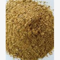 玉米胚芽餅,高脂型牛羊飼料育肥飼料濃縮花生秧草料玉米