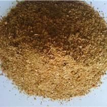 低價優質玉米胚芽餅,適合豬牛羊等飼料添加,性價比高,質量保證