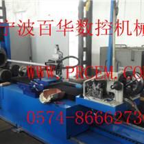 宁波钢管内壁堆焊机