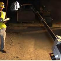 矿山采空区三维激光扫描仪-北京得朋恒达科技有限公司