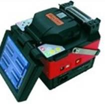 迪威普DVP-750光纤熔接机,江西省光纤熔接机,源广科技