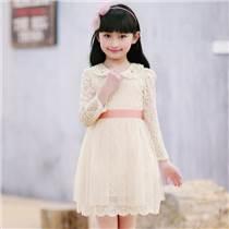 广州开个品牌童装服装店,依念舒童童装无需经验