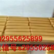 小作坊米豆腐机视频,米豆腐机生产线