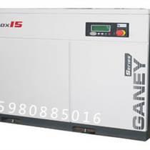漳州日立DSP-90KW電鍍行業空壓機,華豐螺桿機配件耗材