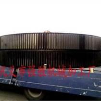 供应郑州球磨机大齿轮配件优惠批发