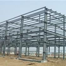 山東鋼結構箱梁構件的焊接拼裝