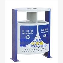 环卫垃圾桶,晋城环卫垃圾桶厂家