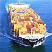 拓威天海国际物流,湛江美国FBA,美国FBA货运代理