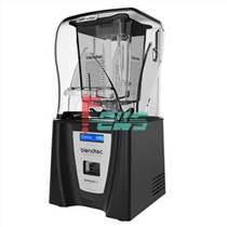 布兰泰Blendtec Smoother 静音型 商用冰沙机 高速搅拌机 料理机