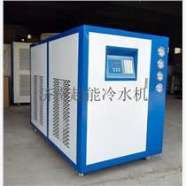 造紙機械專用冷水機