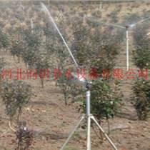 鹤壁淇县经营各种大田喷灌  ZY-2大喷头齐全