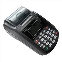 泰國美食街一卡通管理軟件,美食街會員刷卡系統