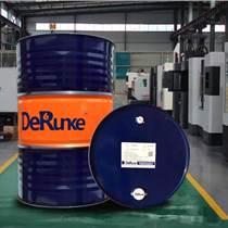 特種切削油生產廠家 特種切削油價格 金屬加工專用
