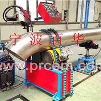 供应宁波管道自动焊机