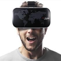 贵州省遵义市多媒体禁毒展厅   虚拟现实VR