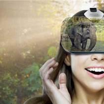 河南郑州虚拟漫游展示|VR虚拟?#36136;?#22810;少钱|虚拟?#36136;?#31995;统设备安装制作销售公司厂家
