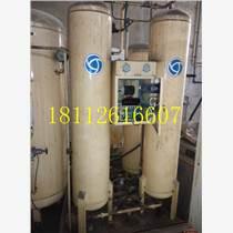 国产品牌制氮机保养维修厂家