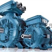 正品現貨包郵M3BP225SMA8 18.5KW B5 3GBP224031-BDG量大從優