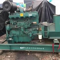 转让上海股份610KW柴油发电机组,2015产