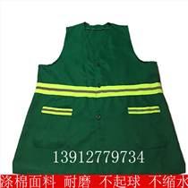 廠家直銷江西表演廣告宣傳馬甲定制,清潔工反光馬甲生產,清潔工馬甲批發廠家