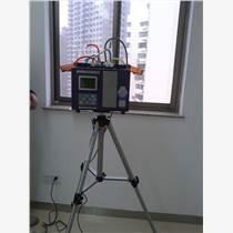 上海甲醛測量第三方甲醛檢測機構