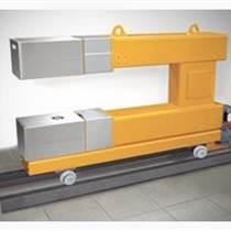 C型车结构测厚仪更具优势