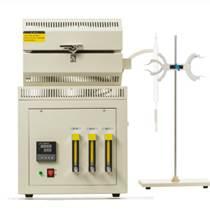 可吸附有機鹵素aox測定儀