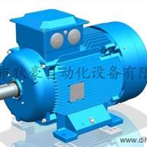 M3BP160MLC2 18.5KW B3 3GBP161053-ADK量大從優包郵