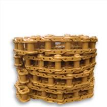 邢臺脈升機械供應 小松PC60 挖掘機鏈條鏈軌-貨到付款,質優價廉