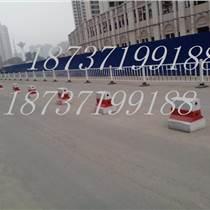 鄭州哪有賣護欄的廠家 護欄廠家批發直銷價格市政護欄草坪護欄