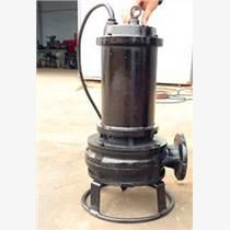 廠家潛水吸沙泵,多用途排沙泵、抽沙泵