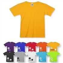 长沙制作广告文化衫加工厂家|长沙订做广告文化衫印刷厂
