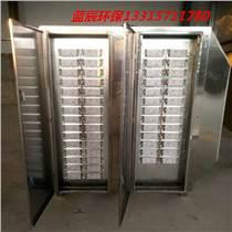 大量生產廢氣處理設備制藥廠車間廢氣異味處理效果最