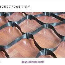 高強微樁土工格室生產企業