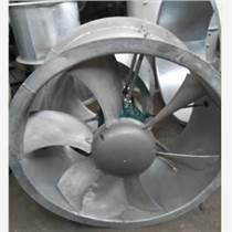 枣庄龙头T40通风排气除尘风机/工业圆筒管道轴流风机/强力排风扇