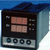 电压表PMU200S-AV/72-CM