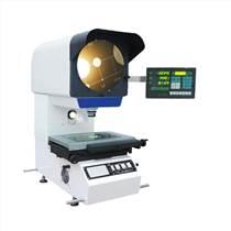江門鐘表專業測量儀批發商,專業生產,選擇東莞億輝