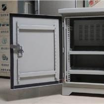 西安聯電UETX 遠程視頻監控箱