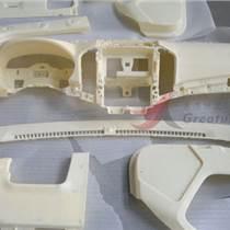 佛山3D打印手板模型服務,家電手板模型制作公司