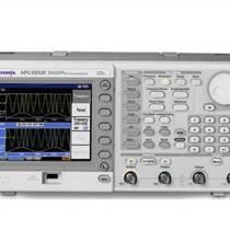 AFG3252C回收 二手AFG3252C函數發生器