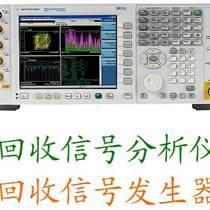 二手信號發生器回收R&S SMU200A回收價格