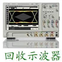 DPO5104B回收 二手DPO5104B示波器回收