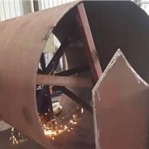大連鉚銅鉚鋁-大連金屬加工