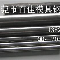42CrMo合金鋼