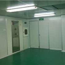 潔凈室維護保養手術室維護保養