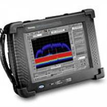 回收SA2600频谱仪