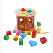 益智创意玩具童车智库星给孩子最为健康的未来   ,
