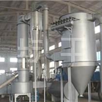 带式干燥机,平步干燥设备,带式干燥机多少钱