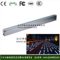 大功率5730贴片LED线性地砖灯