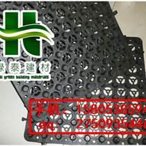 衡阳地下室蓄排水板价格=屋顶绿化排水板
